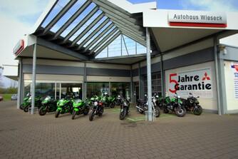 Autohaus Wieseck