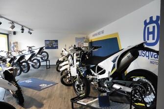 Showroom Galerie vom 28.11.2015