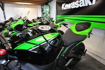 Kawasaki Offenbach