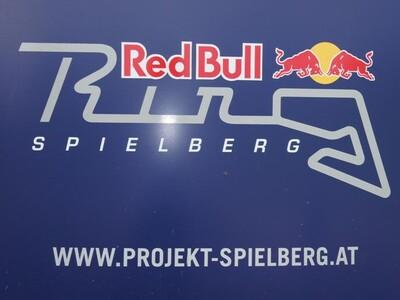 KTM Wimmer KTM Days 2011 Spielberg anzeigen
