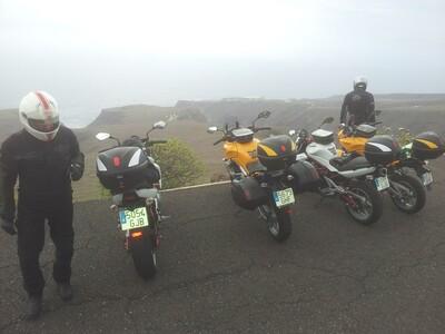 La Gomera 2013 anzeigen
