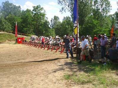 Barnimcup 2011 anzeigen