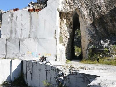www.mottouren.de 09/2012 Toskana anzeigen