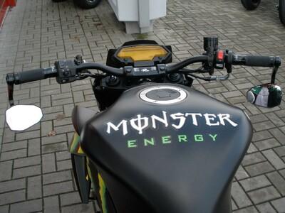 Monster Energy Z1000 anzeigen