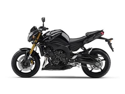 Biker´s Day & Yamaha Live: Neue Modelle anzeigen