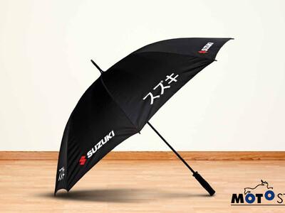 Suzuki Kollektion 2013 anzeigen