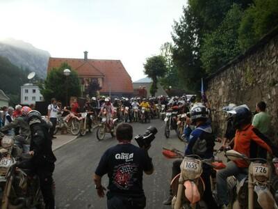 2012 Erzberg - Wir haben angegriffen... anzeigen
