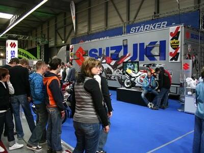 Motorradtage_2 2008 anzeigen