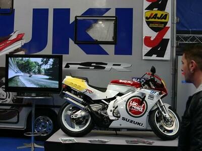 Motorradtage_1 2008 anzeigen