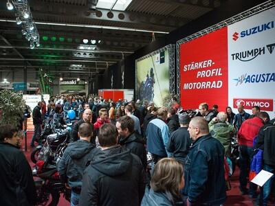 Thüringer Motorradtage 2016 anzeigen