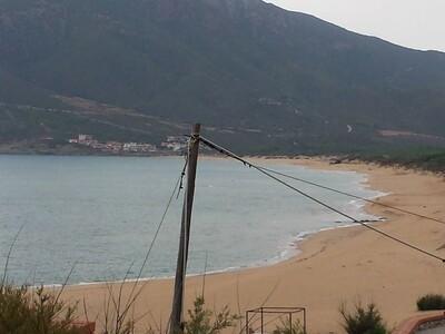 Sardinien anzeigen