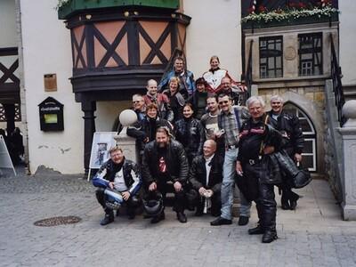 Harz 2007 anzeigen