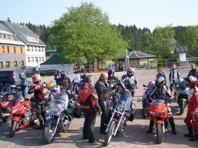 Thüringen 2009 anzeigen