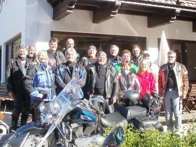 Österreich 2011 anzeigen