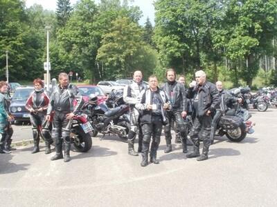 Harz 2012 anzeigen