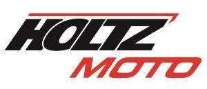 HOLTZ MOTO anzeigen