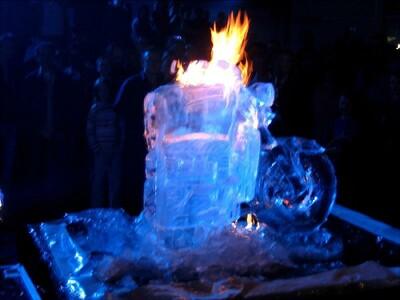 T-NIGHT 2006 anzeigen