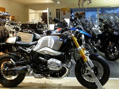 Motorrad GUHS Schwarzenbach 2017 anzeigen