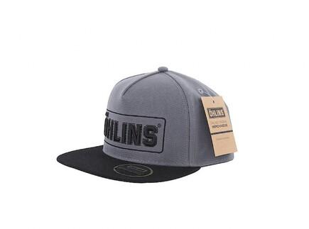 Öhlins Merchandise Collection 2019
