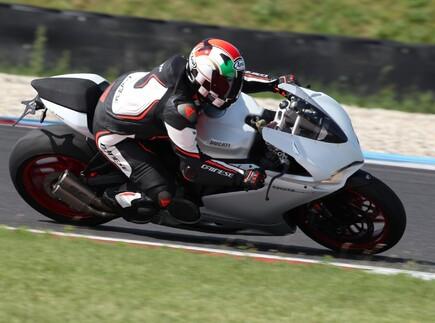 1000PS Bridgestone Trackdays Slovakiaring- Juni 2019   Gruppe Grün Tag 1