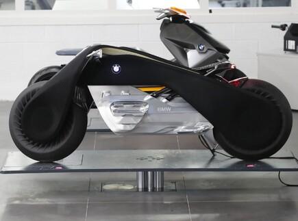 BMW Techday Miramas