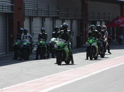 Spa francorchamps 2015