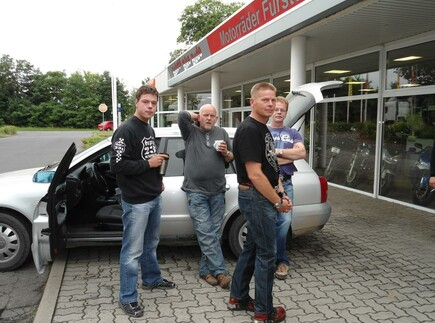 Neukirchen2012
