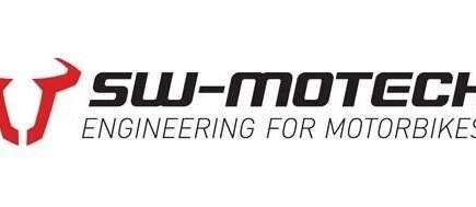 SW-Motech