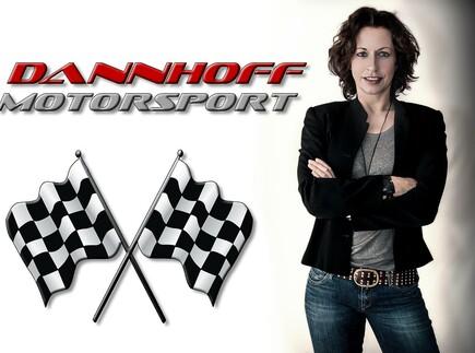 dannhoff