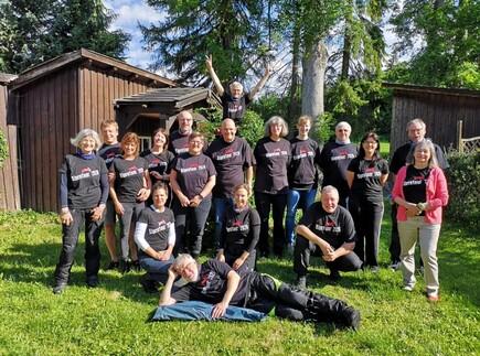 Alpentour 2020
