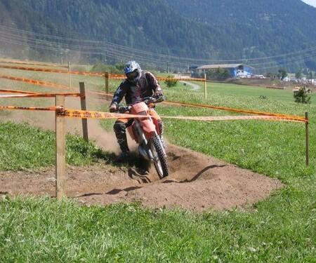 KTMania Nauders/Tirol 14.-16.07.2006