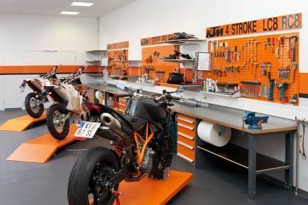 Shop Bilder 2