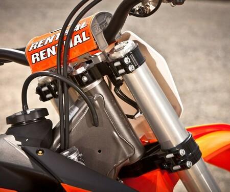 KTM SX 2013 Motocross