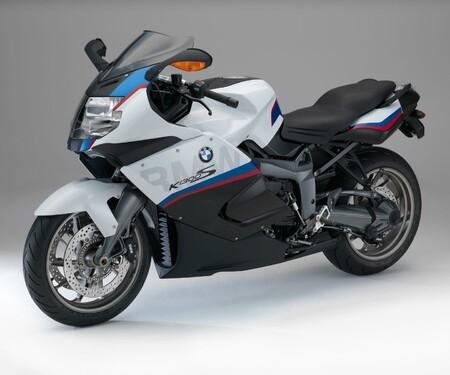 BMW News für 2015