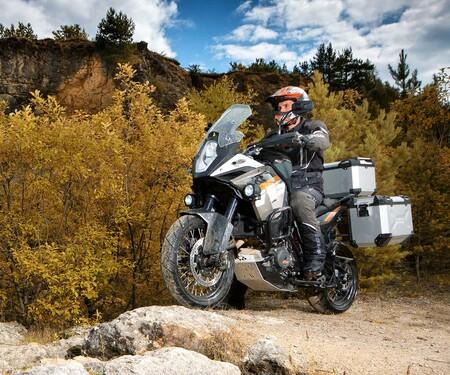 Premium-Aluminiumkoffer für Tour und Terrain