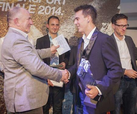 Superbike WM News 2014 - Nachsaison