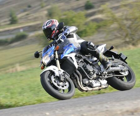 Dunlop SportSmart² in 2 neuen Größen
