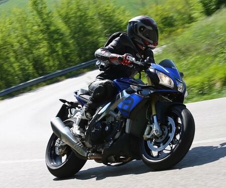 Motorrad Rucksack Trooper von SW-Motech Test