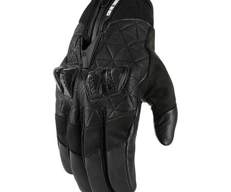 ICON1000 Handschuhe 2017