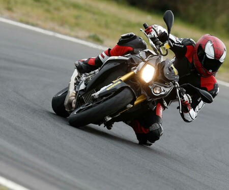 Dunlop SportSmart 2 MAX Test