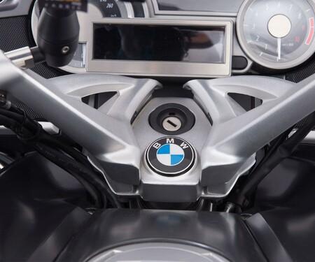 Wunderlich Zubehör für die BMW K 1600 GT