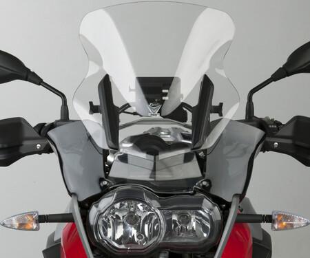 Hornig Zubehör für BMW R 1200 GS LC Modelle