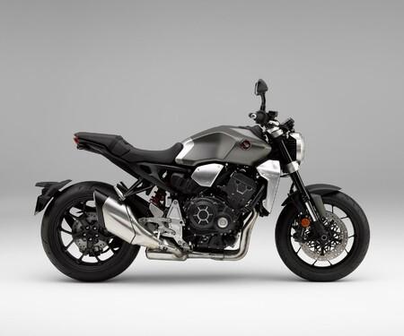 Top 5 Motorradneuheiten 2018 für K.OT