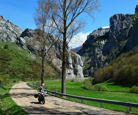 Feelgood Reisen Spanien