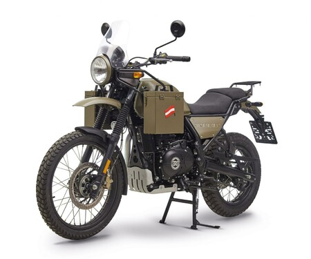 retrobike 2018 vergleich royal enfield himalayan. Black Bedroom Furniture Sets. Home Design Ideas