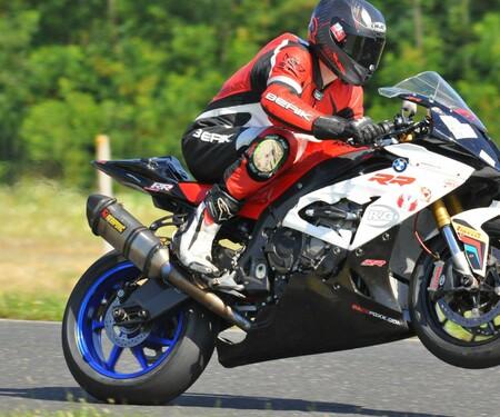 1000PS Bridgestone Trackdays Pannoniaring - Juli 2018 | Gruppe Rot Tag 2