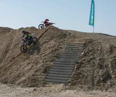 MOTOREX Dirt Mania 2018