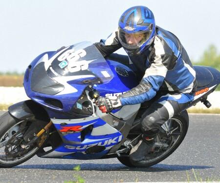 1000PS Bridgestone Trackdays Pannoniaring - August 2018 | Gruppe Blau Tag 2