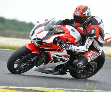 1000PS Bridgestone Trackdays Pannoniaring - Juli 2018 | Gruppe Rot Tag 1