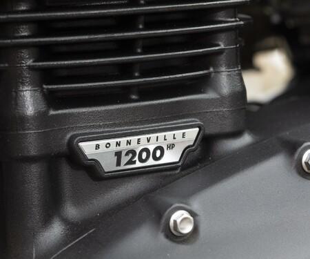 Triumph Scrambler 1200 2019 Test in Portugal